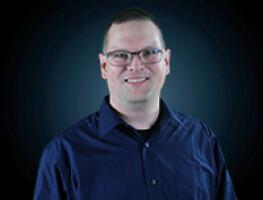 Profile image of Brian Whitaker