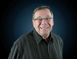 Profile image of Dave Mahler
