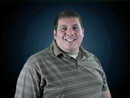 Profile image of Jarrod Stichter