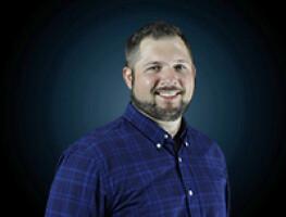 Profile image of Isaiah DeMoss