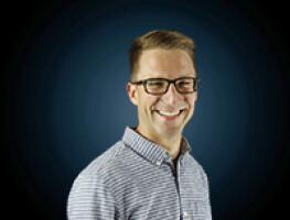 Profile image of Sam DeLoye