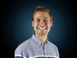 Profile image of Andrew Gutberlet