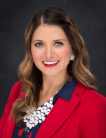 Profile image of Jessica Leptien