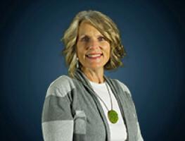 Profile image of Janna  Janke