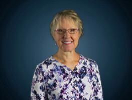 Profile image of Linda  Aldrich