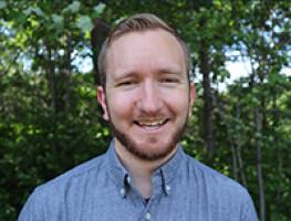Profile image of Dan Shields