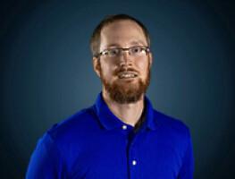 Profile image of Joe Aldrich