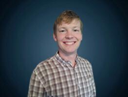 Profile image of Adam DeBroux