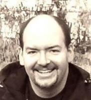 Profile image of Ryan Bare